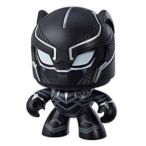 Black Panther – Mighty Muggs