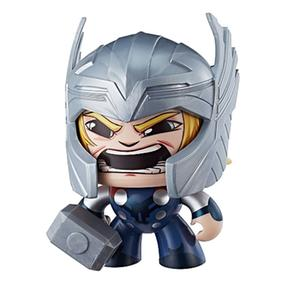 Thor – Mighty Muggs