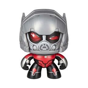 Ant Man – Mighty Muggs
