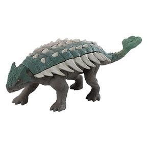 Jurassic World – Ankylosauros – Dino Sonidos
