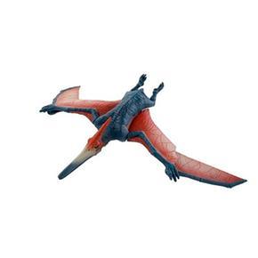 Jurassic World – Pteranodon – Dino Sonidos