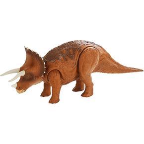 Jurassic World – Triceratops – Dino Sonidos