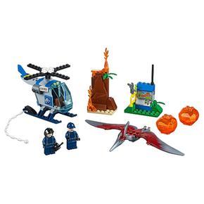 10756 Junior Huida Lego Del Pteranodon K1lFJc