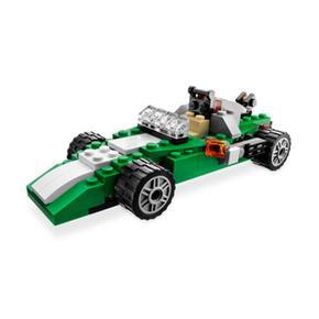 Lego Creator Callejero Creator Deportivo Creator Deportivo Callejero Lego Lego Lego Deportivo Creator Callejero Deportivo l1FJKc