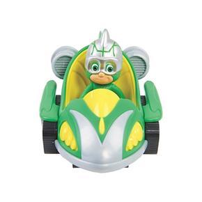 Pj Masks – Gekko Móvil Y Gekko – Vehículo Turbo