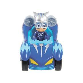 Pj Masks – Gatauto Y Gatuno – Vehículo Turbo