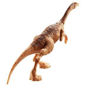 Ataque World Jurassic Gallimimus Dinosaurios De OZikXwuTP
