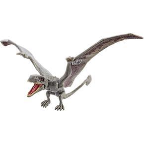 Jurassic World – Dimorphodon – Dinosaurios De Ataque