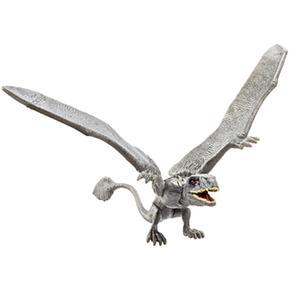 De Dinosaurios Jurassic World Dimorphodon Ataque L354ARj