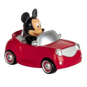 Mickey Mouse – Mickey S Daily Driver – Mini Vehículo Mickey Y Los Superpilotos