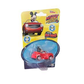 Superpilotos Driver S Los Mouse Mickey Vehículo Y Daily Mini wPuTZkXiOl