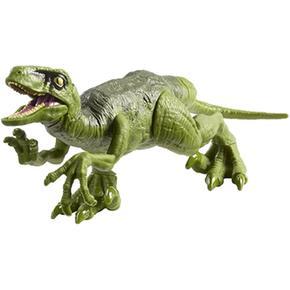 Jurassic World – Velociraptor – Dinosaurios De Ataque