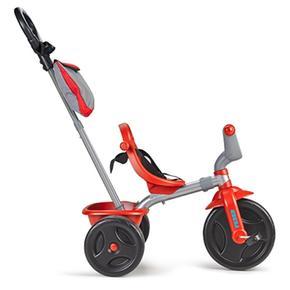 - Triciclo Evo Trike Plus Sport Feber
