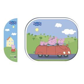 Peppa Pig – Parasol