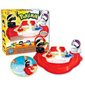 Twister Combate De Poké Y Arena Ball Figura N8yOmw0vn