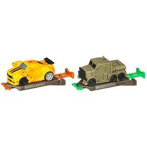 De Set Set Combate Transformers Combate De TKcJ3ulF1