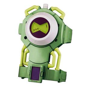 Ben 10 Multiomnitrix Ben Alienígenas Alienígenas Multiomnitrix Héroes Multiomnitrix 10 Héroes xBrdeoQWC