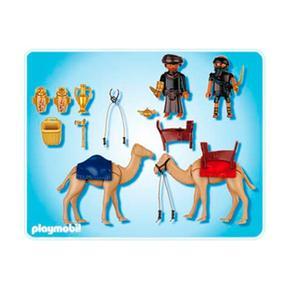 Ladrones Camellos Ladrones Con Camellos Camellos Playmobil Con Ladrones Playmobil Con Playmobil Ladrones vgb6yY7Ifm