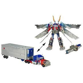 Transformers Optimus Optimus Prime Prime Transformers Ultimate Ultimate N0Owmv8n