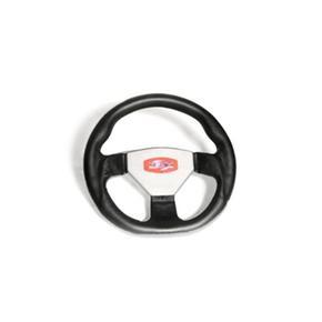 Berg Toys Sports Steering Wheel Volante Deportivo Para Karts Berg