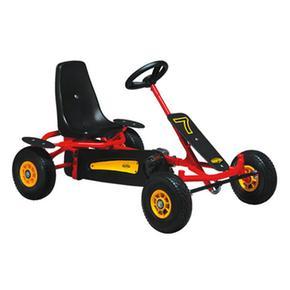 Berg Toys Kart Berg Binky F