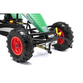 Berg Toys Unidad Elevadora Frontal Para Karts Berg