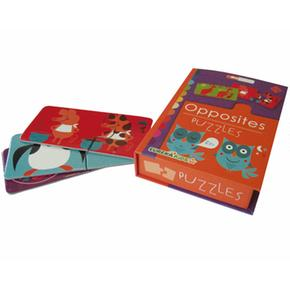 Apuestos Opposites Apuestos Puzzles Puzzles Puzzles Apuestos Puzzles Opposites Opposites Apuestos Opposites kiZXPu