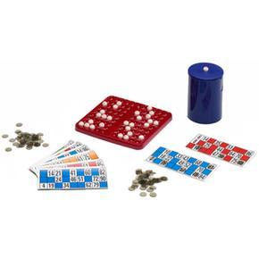 Automático Bingo Automático Automático Bingo Bingo Bingo Bingo Automático Automático Bingo Automático 0wPO8ynvmN
