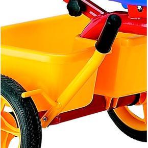 Triciclo Passenger Tranporter Passenger Tranporter Tranporter Italtrike Italtrike Triciclo Passenger Triciclo Italtrike Triciclo vf6IYbg7y