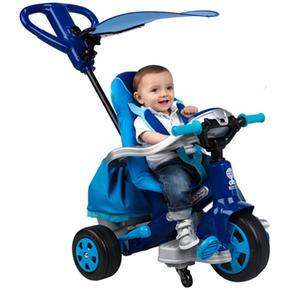 Baby Nino Baby Twist Twist Triciclo Feber Triciclo luc5FK13TJ