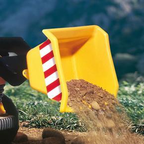 Excavator Excavator Peg Perego Perego Excavator Perego Peg Peg 1FK3TlJc