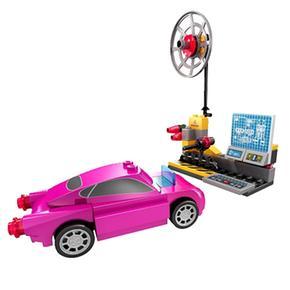 Mate La De Lego Zona Espía H9IWED2eY