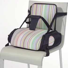 Rainbow Original Bag Seat Nursery Y Baby Hoppop jMVqLpUzGS