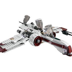 Lego Lego 170 Lego Arc Lego Arc Arc 170 170 Starfighter Arc 170 Starfighter Starfighter q3Rj54AL