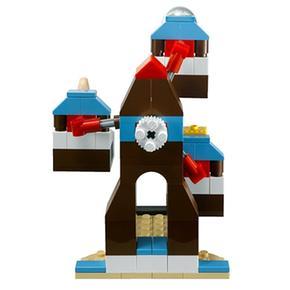 Mundo Guante Lego Mundo Esponja Bob Guante Bob Lego Esponja uXZPiwOkT