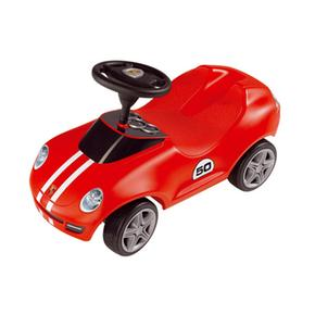 Porsche Correpasillos Porsche Baby Correpasillos Baby Smoby Smoby Correpasillos Smoby Porsche Baby dhtsrxBoQC