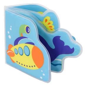 De Con De De Con Con Sonido Libro Baño Libro Baño Libro Sonido Baño gbfIY6yv7
