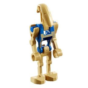 Lego The Battle The Of Lego Battle Naboo Lego Naboo Of The 4Lq5Aj3R
