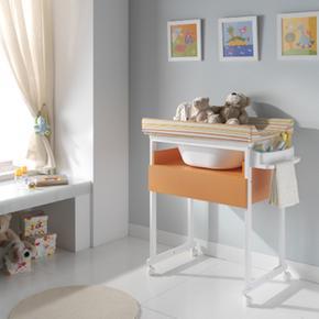 B Plus 1158 Rosa Bañera Micuna Rayas Color OXZukiPT