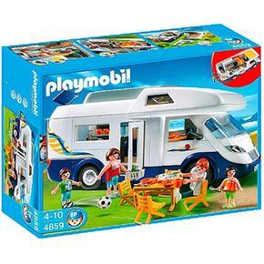 Familiar Caravana Caravana Playmobil Caravana Familiar Familiar Caravana Playmobil Playmobil Familiar nw8vmNO0