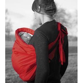 Baba Daydream The The Baba Daydream The Sling Sling jqSMpLUzVG