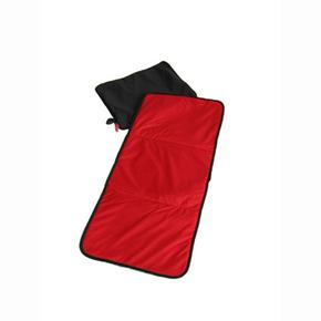 Rojo Fabric Phil And Teds Black Bolso Diddie N8wmnv0