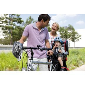 Silla Jockey Lisa Comfort Bicicleta Römer Para jRAL345
