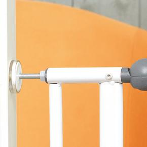 Barrera Safety Click Auto Gate mNw80vnO