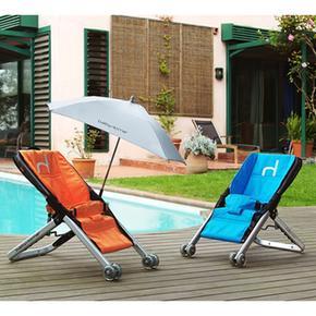 Anclaje Sun Baby Home Universal Sombrilla Con OZwkXlPiuT