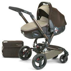 Rider Matrix De Jané Sillita Paseo Memories Light 2 lKT5cu31FJ