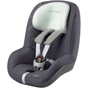 Bebe confort silla de coche grupo 1 pearl confetti - Silla bebe coche ...
