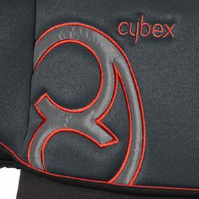 De 2 X2 Silla fix Solution Cybex Coche Grupo Cobblestone 3 ZilwOPkXTu