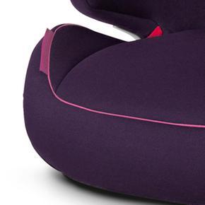 Candy Grupo Colours Cybex Solution De 3 X2 fix Coche 2 Silla odBeWCQxr