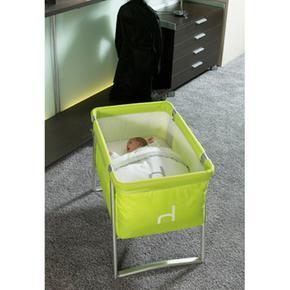 Home Mini Verde Baby Dream Cuna lK1J3cFT